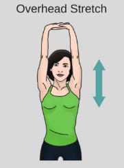 3 Tips On How to Decompress Your Spine at Home The Right Way 1