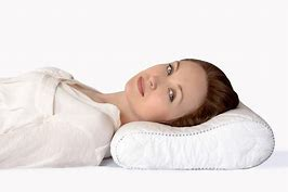how to use contour pillow