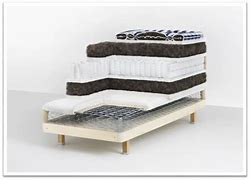 medium firm mattress for back pain